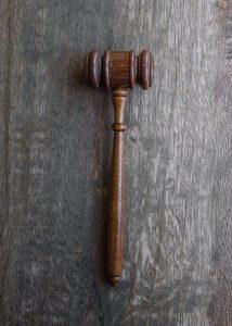 Traduzioni legali e asseverazioni